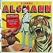 Zirkus Alsmann - Das Beste