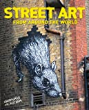 Street Art - From Around the World - Arcturus Publishing Ltd - 15/09/2012