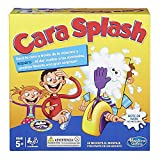 Games - Cara Splash (Hasbro B7063105)