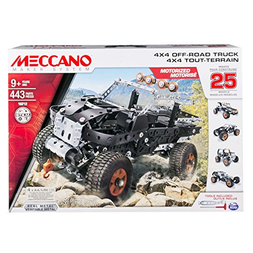 meccano-6028598-jeu-de-construction-pick-up-4-x-4-motoris-25-modles