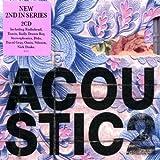 Acoustic Vol.2