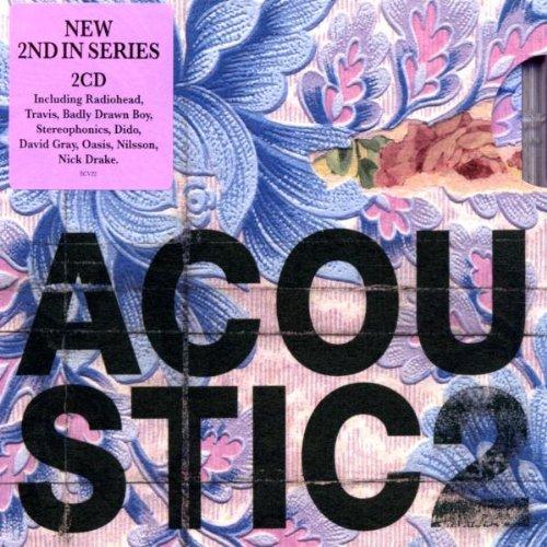 acoustic-vol2
