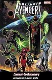 Uncanny Avengers: Counter-Evolutionary Volume 1