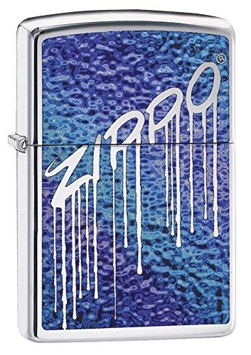 zippo-60002234briquet-fuzion-liquid-logo-collection-spring-high-polished-chrome