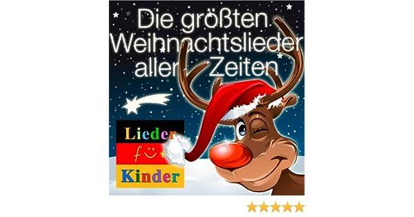 Beste Weihnachtslieder Aller Zeiten.Die Größten Weihnachtslieder Aller Zeiten Für Weihnachten