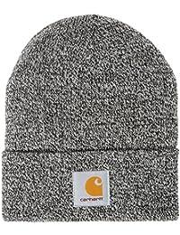 Amazon.fr   Depuis 3 mois - Bérets   Casquettes, bonnets et chapeaux ... 96085864d4c