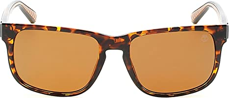 Timberland Square Men's Sunglasses - TB9096-59-18-140mm, Size 140 mm