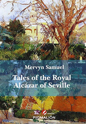 tales-of-the-royal-alcazar-of-seville