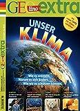 GEOlino Extra / GEOlino 61/2016 - Unser Klima