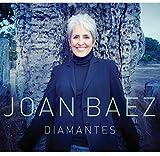 Diamantes - Joan Baez