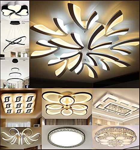 LED Deckenlampe SX8228-01B 1x5W Nickel matt ,Glas weiß,Deckenstrahler ,Spotleuchte, Länge 10cm,Breite 10cm Höhe 14,50cm 3000k warmweiß LED Wohnzimmerleuchte Kronleuchte Pendelleuchte DeckenlampeDeckenstrahler LED Deckenleuchte Hängeleuchte Hängelampe LED lampe LED Leuchte Beleuchtung Einbauleuchte Wandleuchte Spot Lüster