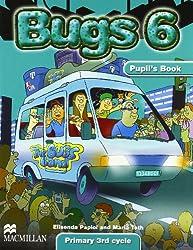 Bugs 6 Pb