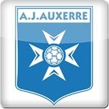 AJ Auxerre Actu