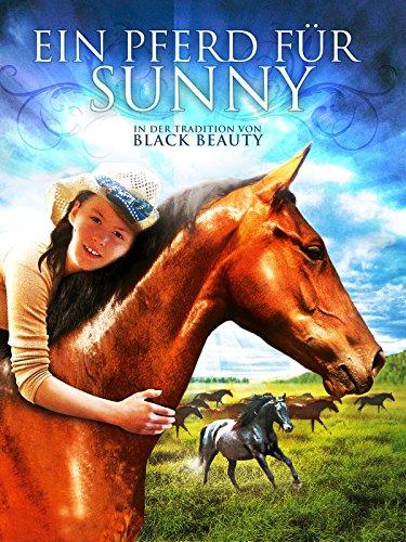Ein Pferd für Sunny - Ginger Tom