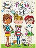 Rachel Ellen Designs WS16 - Cuaderno