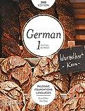 German Language Training by Language