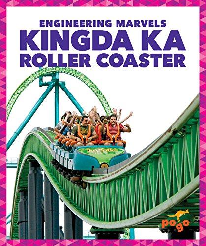 kingda-ka-roller-coaster
