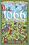 1066 and before that - History Poems...