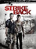 Strike Back: Cinemax Season 1 [Import USA Zone 1]