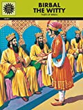 #4: Birbal the Witty