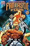 Fantastic Four - Marvel Now, Bd. 1: Reisende