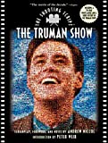 The Truman Show (Newmarket Shooting Script)