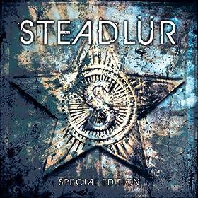 Steadlur [Special Edition]
