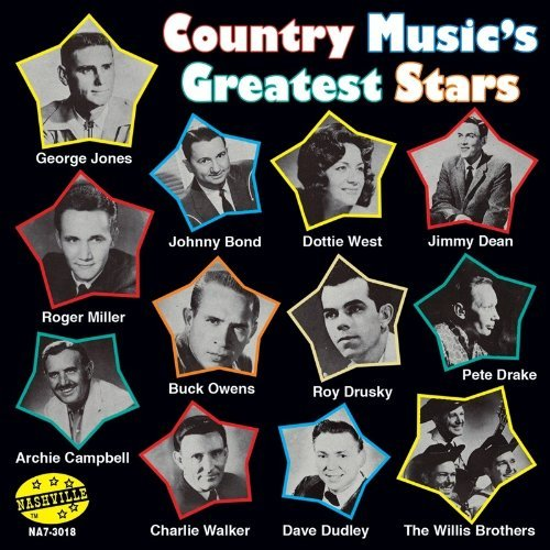 country-musics-greatest-stars-by-various-artists-featuring-george-jones