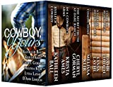 Cowboy, Yours (Cowboy, Mine Book 2) (English Edition)