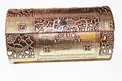 Wonder Star Present Premium Quality Handmade Bangle Box/Jewelry Box