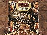 Astoria (Cassette/Tape) [Musikkassette]