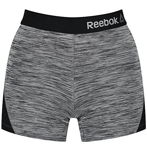 Reebok Women's Missy Underwear