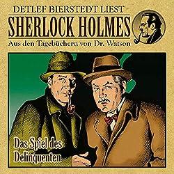 Sherlock Holmes | Format: MP3-DownloadErscheinungstermin: 9. November 2018 Download: EUR 5,22
