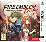 3-fire-emblem-echoes-shadows-of-valentia