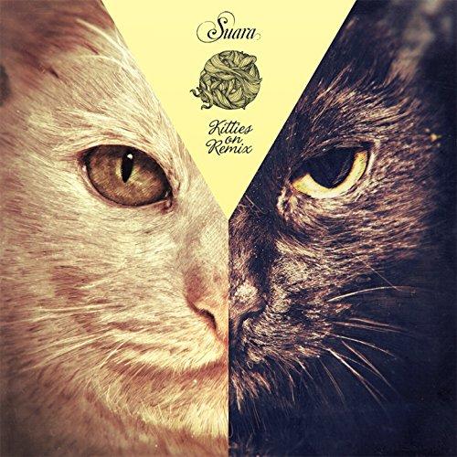 Clockwerk (Danny Serrano Remix)