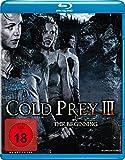 Cold Prey The Beginning kostenlos online stream