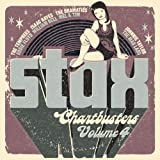 Stax-Chartbusters Vol.4
