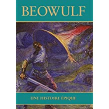 BEOWULF (French Edition)