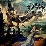 Gehenna: Unravel [Vinyl LP] (Vinyl)