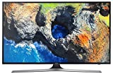 Samsung MU6170 138 cm (55 Zoll) Fernseher (AT-Version, Ultra HD, HDR, Triple Tuner, Smart TV)