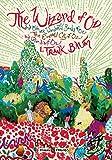 The Wizard of Oz (Penguin Classics Deluxe Edition)
