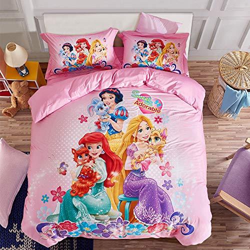 Dongwenchao1104 Disney Ice Y Snow Edge Ice Tres Princesa