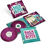 The New Best of + Remixes (2CD) -
