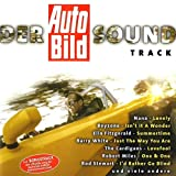 18 Hits zum Autofahren (am besten Cabrio)(zucchero she's my baby / barry white just the way you are / cappuccino in this love / der wolf ultimativer lover / 2ruff the lover in you / leroy & eddy careless whisper / ella fitzgerald summertime / van der meer shakin' an as / east 17 gabrielle if you everetc. and more)