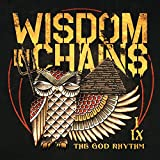 The God Rhythm