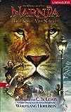 Die Chroniken von Narnia / Der König von Narnia: Neuübersetzung - Clive St. Lewis