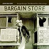 Songtexte von Long John Baldry - Boogie Woogie: The Warner Bros. Recordings