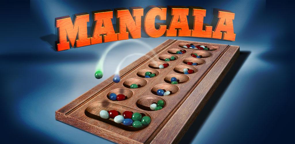 Mancala Online