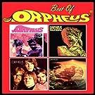 Best Of Orpheus ®