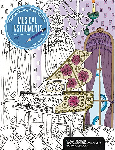 musical-instruments-a-premium-coloring-book-premium-coloring-book-collection